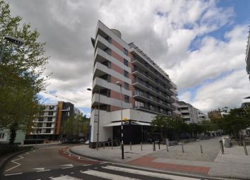 Thumbnail 1 bedroom flat to rent in Balmoral House, Canons Way, Bristol