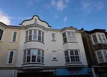 1 bed flat to rent in London Road, Bognor Regis PO21