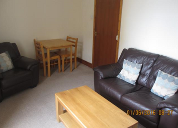 Thumbnail 2 bed flat to rent in Portland Street 1560, Aberdeen