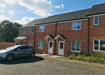 2 bed terraced house for sale in Haining Wynd, Muirhead G69