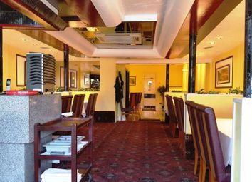 Thumbnail Restaurant/cafe for sale in Park Gates, Alexandra Avenue, Harrow