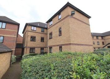 Thumbnail 1 bedroom flat to rent in Glendenning Road, Norwich