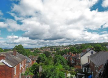 Thumbnail Studio to rent in Carfield Avenue, Sheffield