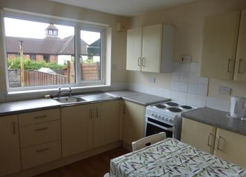 Thumbnail 4 bed property to rent in Mortimer Road, Filton, Bristol