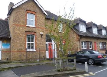 Thumbnail 3 bed property to rent in Manor House Lane, Datchet, Slough