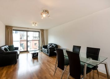 Thumbnail 2 bed flat to rent in Regency Apartments, Pimlico