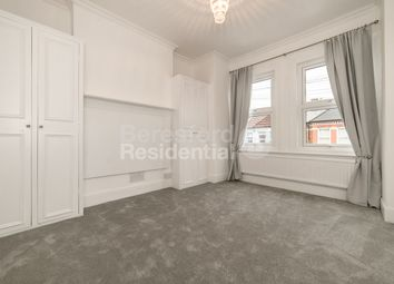 2 bed maisonette to rent in Leverson Street, London SW16
