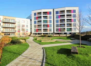 Thumbnail 1 bed flat to rent in Trident Point, 19 Pinner Road, Harrow, Middlesex
