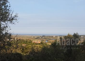 Thumbnail Land for sale in Mexilhoeira Grande, Portimao, Algarve, Portugal