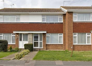 Thumbnail 2 bed terraced house to rent in Wellington Road, Sittingbourne
