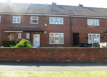 Thumbnail 3 bedroom property to rent in Highfield Road, Tipton