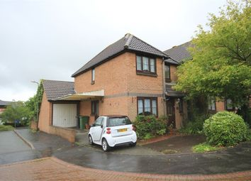 Thumbnail 3 bedroom detached house to rent in Folkington Gardens, St Leonards-On-Sea, East Sussex
