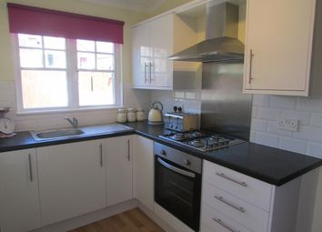 Thumbnail 2 bedroom flat to rent in Gladys Avenue, Portsmouth