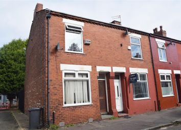 Thumbnail 2 bed property for sale in Brailsford Road, Fallowfield, Manchester