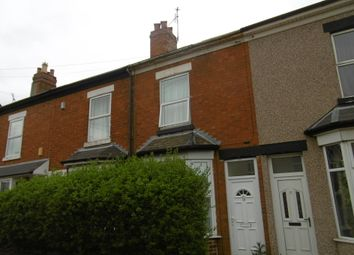 Thumbnail 2 bed terraced house to rent in Kings Road, Kings Heath