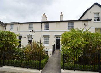 Thumbnail 1 bed flat for sale in Garden Road, Tunbridge Wells