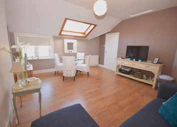 Thumbnail 2 bedroom maisonette for sale in Clinton Place, Seaford