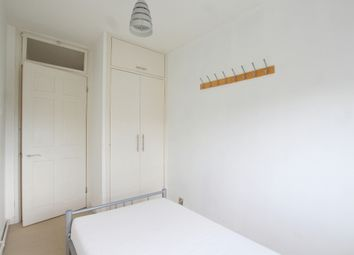 Thumbnail Room to rent in Breasley Close, Putney