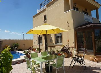 Thumbnail 4 bed villa for sale in Los Alcazares, Murcia, Spain