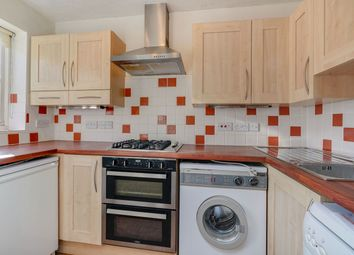 Thumbnail 1 bed flat to rent in Godolphin Place, Acton, London