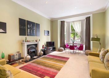 Redcliffe Square, London SW10. 2 bed flat for sale