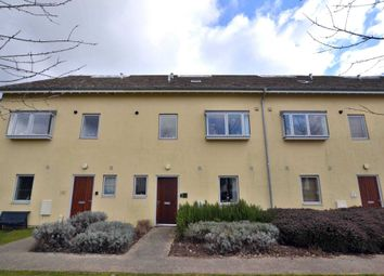 Thumbnail 4 bed terraced house for sale in Lower Mill Estate, Somerford Keynes, Cirencester