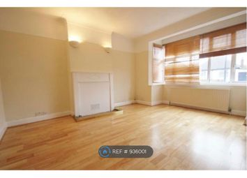 Thumbnail 2 bed flat to rent in Kenilworth Road, Ashford