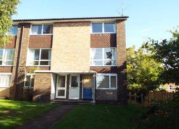 Thumbnail 2 bed flat for sale in Wokingham Road, Bracknell, Berkshire
