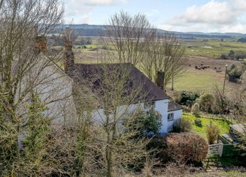 4 bed detached house for sale in Mare Hill Road, Pulborough RH20
