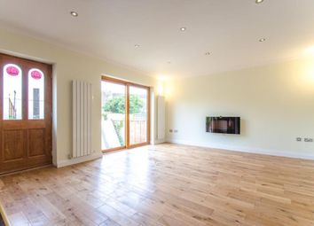 Thumbnail 2 bedroom bungalow for sale in Blackhorse Lane, Hitchin