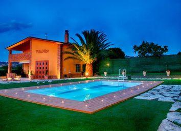 Thumbnail 2 bed villa for sale in Petacciato, Campobasso, Molise