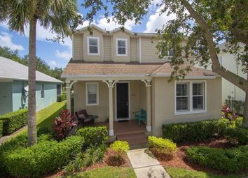 Thumbnail Property for sale in 1594 79th Avenue, Vero Beach, Florida, United States Of America