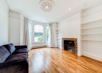 Thumbnail 2 bed flat to rent in Ilminster Gardens, Battersea, London