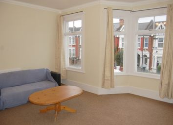 Thumbnail 3 bed duplex to rent in St Johns Avenue, Harlesden