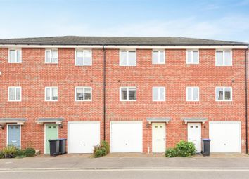 4 bed property for sale in Joseph Walk, Shoreham-By-Sea BN43