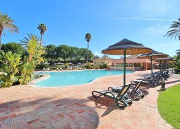 Thumbnail Apartment for sale in Jdmp-Sal-104, Lagos, Portugal