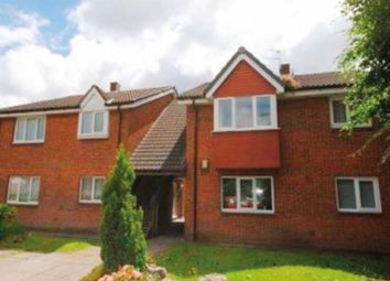 Thumbnail 11 bed block of flats for sale in Freehold Ground Rents, Abberley Close, St. Helens