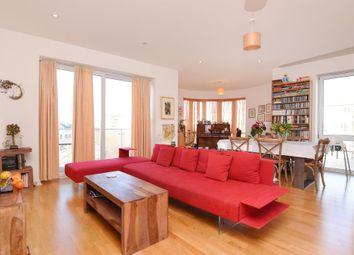 Thumbnail 2 bed flat to rent in Kew Riverside, Richmond