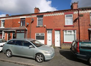 Thumbnail 2 bedroom terraced house to rent in Independent Street, Little Lever, Bolton