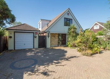 5 bed property for sale in Durley Avenue, Cowplain, Waterlooville PO8