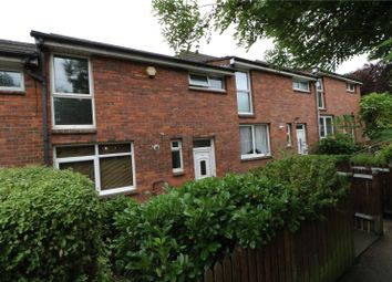 Thumbnail 3 bed terraced house for sale in Sandbourne Road, Brockley, London