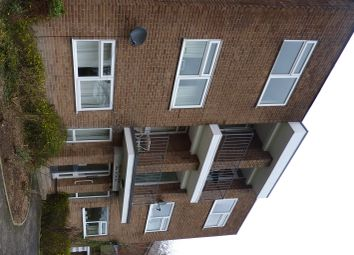 Thumbnail 2 bedroom flat to rent in Lemont Road, Sheffield