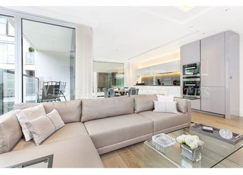 Thumbnail 2 bed flat to rent in Lord Kensington House, 375 Kensington High Street, Kensington, London