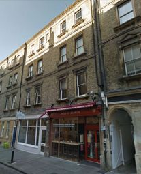 Thumbnail Office to let in King Edward Street, Oxford