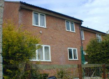 Thumbnail 1 bed property to rent in Gundry Close, Pewsham, Chippenham
