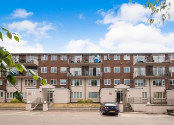 Thumbnail Flat for sale in Silkdale Close, Cowley, Oxford