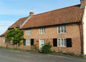 Thumbnail 4 bed cottage for sale in Main Street, Granby, Nottingham