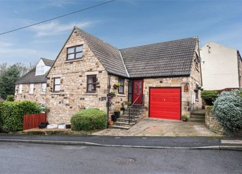3 bed semi-detached house for sale in Busty Bank, Burnopfield, Newcastle Upon Tyne, Durham NE16