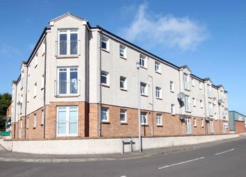 Thumbnail 2 bed flat for sale in 2 Meldrum Court, Kirkcaldy, Fife