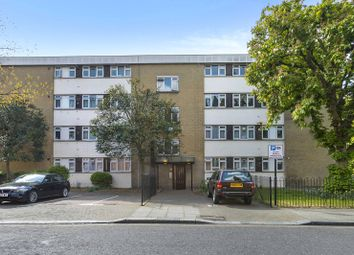 Thumbnail 5 bed flat for sale in Golborne Gardens, Hazelwood Crescent, London